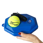 Solo Tennis Trainer - getittrends
