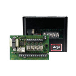 4 - Zone Expandable Switching Relay - ARGO - ARM4P