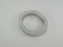 3 x 4, OB, Weld Ring for SB34R/7002 HHP (PHHWR01)