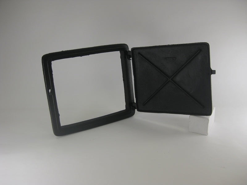 "Cleanout Door and Frame 8"" X 8""- MV26016"