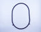 28A/RTS/HE Smith Boiler - Upper Port Gasket Viton 60337