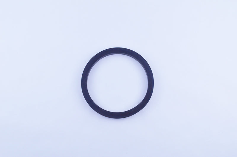 "GB300 Smith Boiler - Lower Port Gasket Viton 3-1/2"" - 60249"