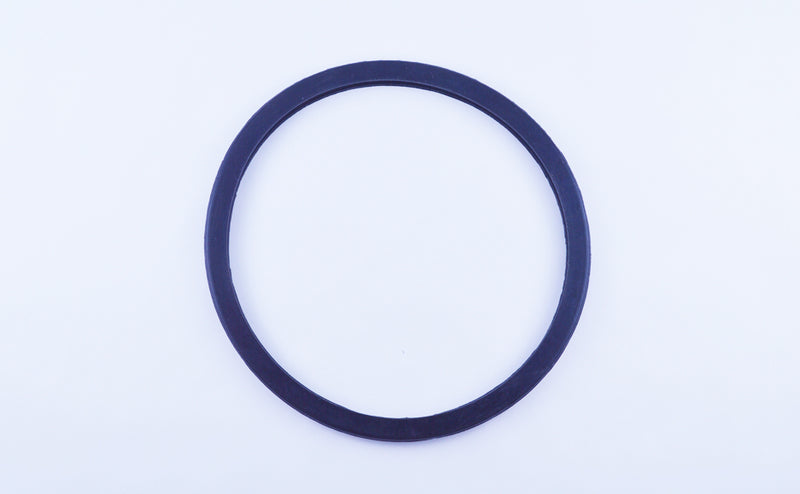 "GB300 Smith Boiler - Upper Port Gasket Viton 6"" - 60248"