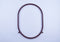 SMITH PART #60339 - Upper Port Gasket (Viton)  1 per Section