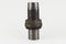 "Smith Mills Boiler SNA Nipple 1-1/2"" X 6"""