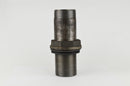 "Smith Mills Boiler SNA Nipple 2"" x 7"""