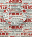 White-Max_Elliptical_Boiler__Manhole_Gaskets_2 Pack