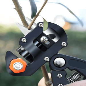 50% Off - Professional Garden Grafting Tool(Get Grafting Tape For Free)