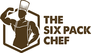The Six Pack Chef Grocery