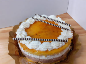 Tarta Massini