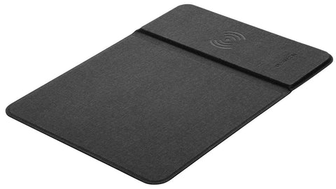 Canyon Mouse Mat With Wireless Phone Charging