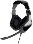Gioteck HC2+ Wired Stereo Gaming Headset