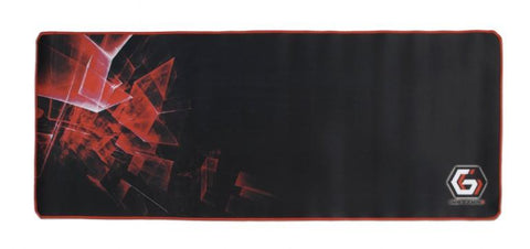 Gembird Pro Gaming Mouse Mat - Extra Large