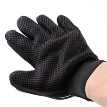 Load image into Gallery viewer, CleanMe™ Glove