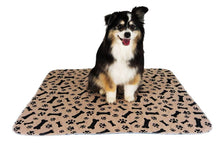 Load image into Gallery viewer, PUPEE™ Premium Reusable Dog Pee Pad