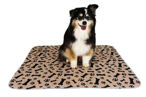 PUPEE™ Premium Reusable Dog Pee Pad