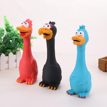Load image into Gallery viewer, Chicken Family Toys