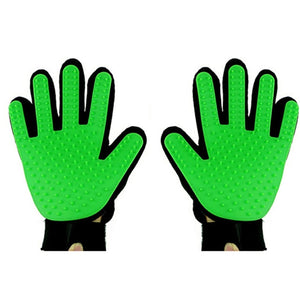 CleanMe™ Glove