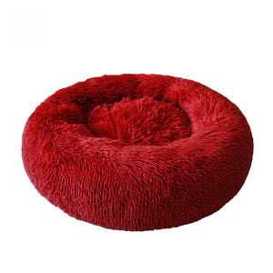 Fluffy™ - Anxiety Reducing Pet Bed