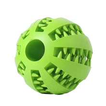 Load image into Gallery viewer, SlowFood™ Extra Durable Dog Ball