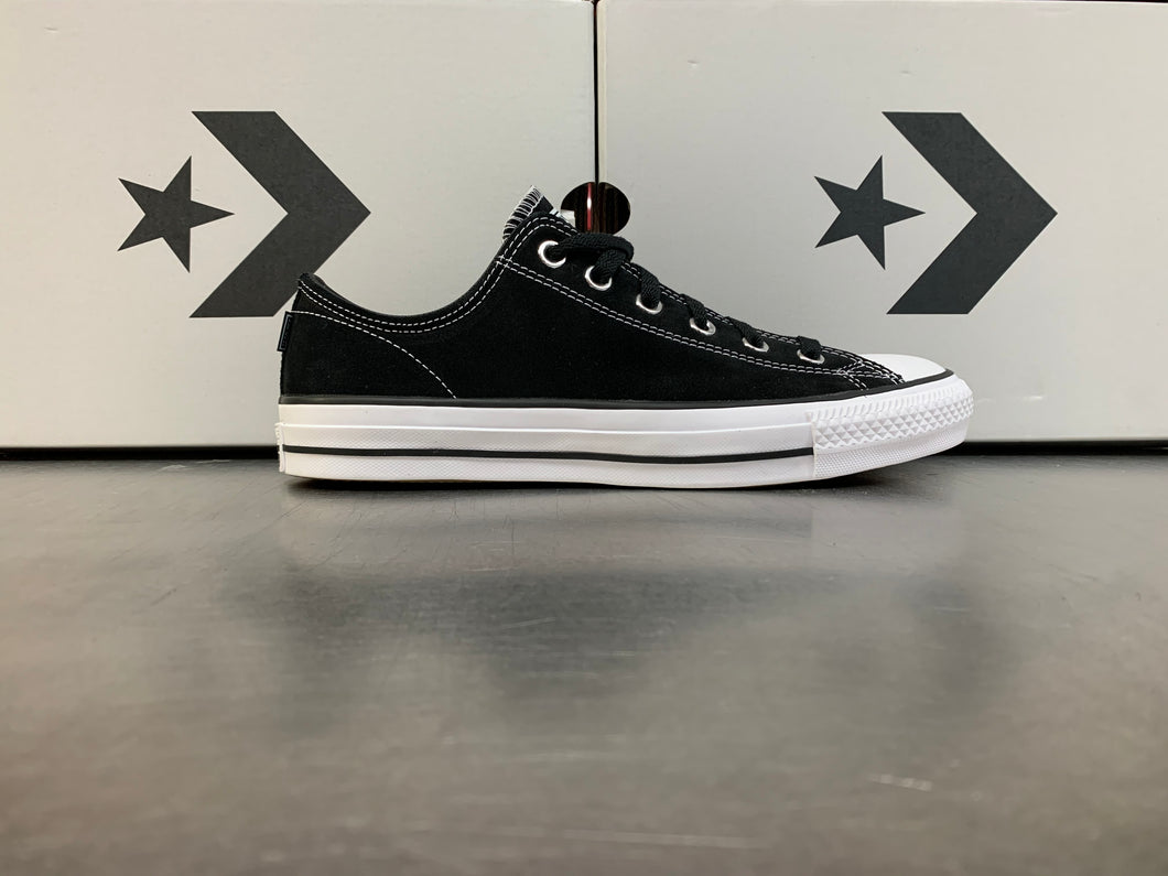 Con CTAS LOW (black/white)
