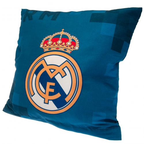 Real Madrid FC Pude