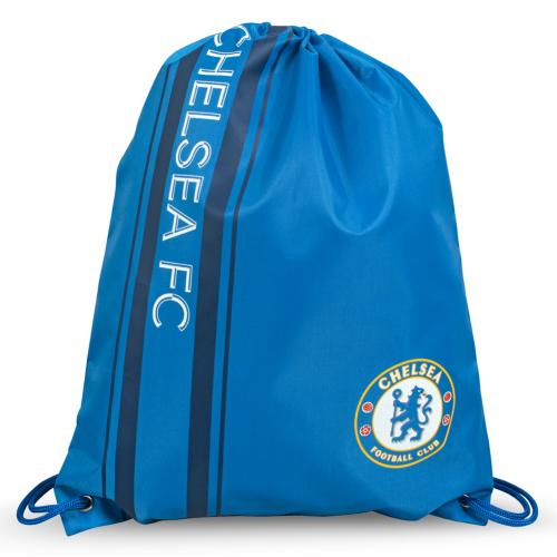 Chelsea FC Gymnastikpose