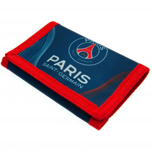 Paris Saint Germain FC Nylon pung