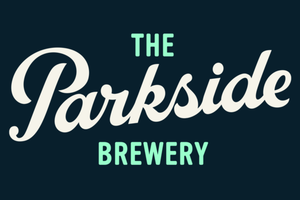The Parkside Brewery
