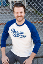 Load image into Gallery viewer, Vintage Baseball Tee