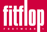 fitflop iqushion nu
