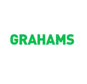 Graham Shoes Brands Banner