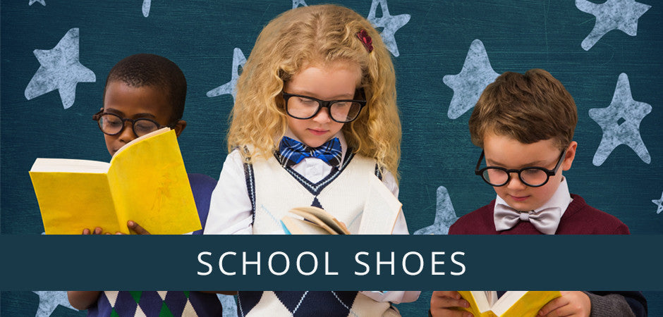 https://grahamshoes.ie/collections/kids
