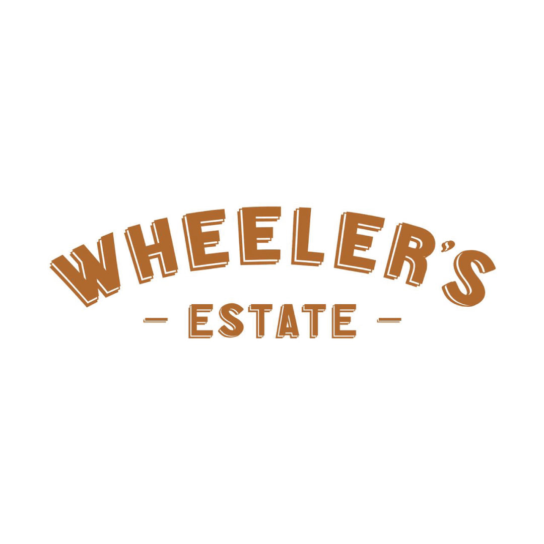 Wheeler's Estate
