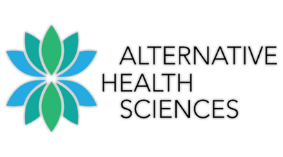 Alternative Health Sciences