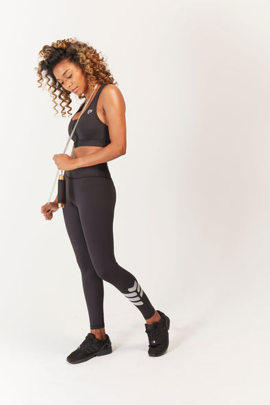 Engage Seamless Full Length Legging