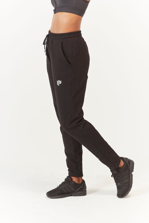 Endurance Sweat Pants
