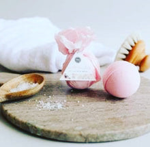 Load image into Gallery viewer, Sweet Grace Bath Bombs