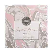 Load image into Gallery viewer, Sweet Grace Bar Soap