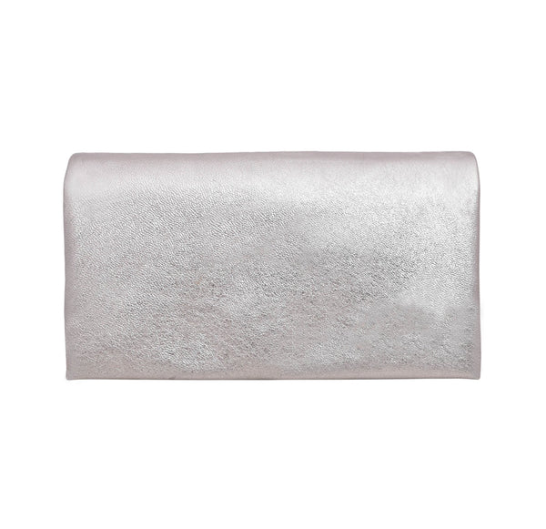 ELOISE WALLET BY LATICO