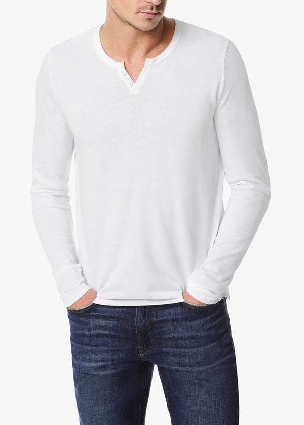WINTZ HENLEY by JOES