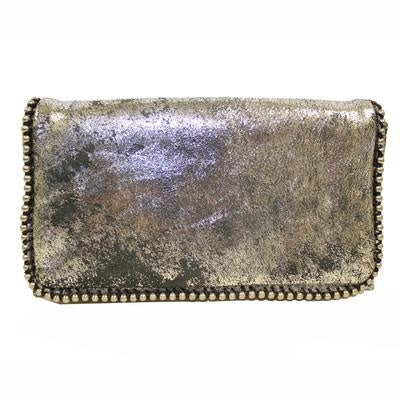 NAOMI WALLET BY LATICO