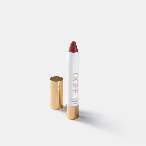 OGEE SCULPTED LIP OIL