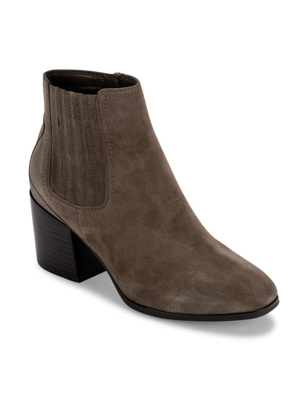 SABINA BOOTIE (3 colors)