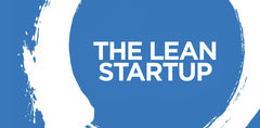 TheLeanStartup Logo