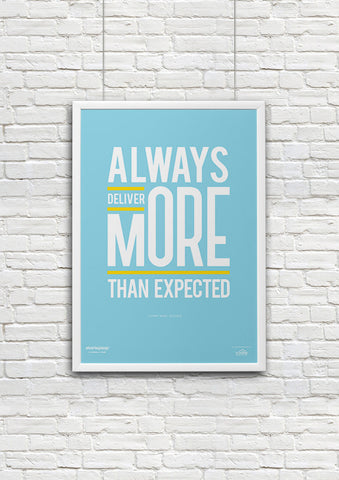motivational posters for the office. Perfect Motivational Artwork For Your Home Or Office Quote Prints Posters The
