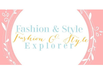 Fashion & Style Explorer:  Cool 3D and Kids DIY Tutorials