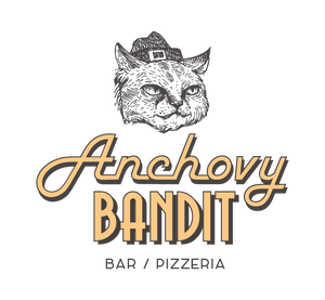 Anchovy Bandit