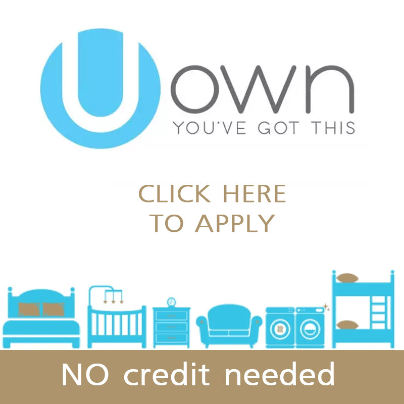 UOwn Leasing - Apply Here