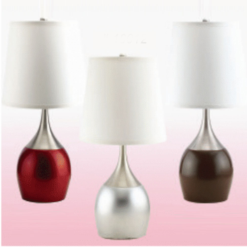 "24"" Table Lamp"